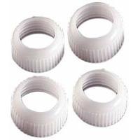 Coupler Ring Set
