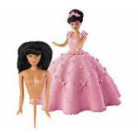 Teen Doll Pick Ethnic
