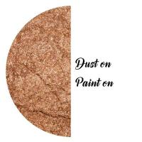 rolkem super dust bronze