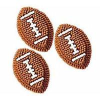 football rugbyball