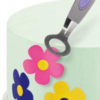 gum paste tweezers