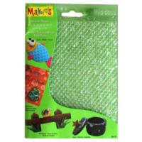 Makins Texture Sheets Set D