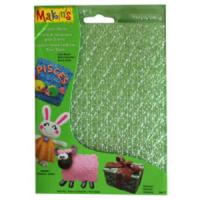 Makins Texture Sheets Set E