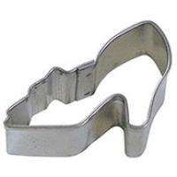 Mini Shoe Cookie Cutter