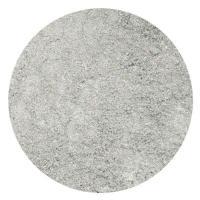 rolkem super dust silver new