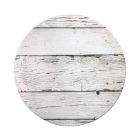 masonite cake board timber design