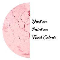 rolkem-blush-dusts