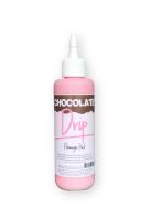 chocolate-drip
